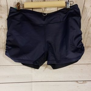 Victoria Secrets Sport Athletic Shorts